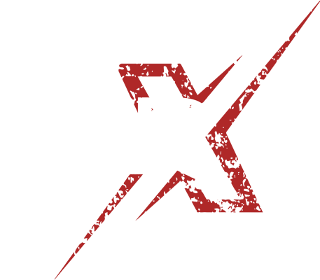 War X | Extreme Obstacle Course Race and Survival Course